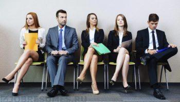Как вести себя на собеседовании — советы психолога