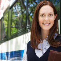 Популярные вакансии за границей без знания языка