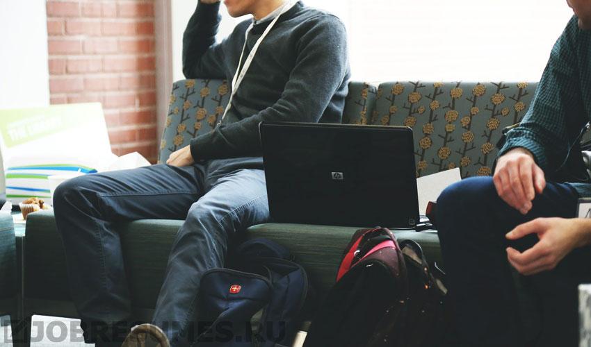 Популярные студенческие программы для работы за границей