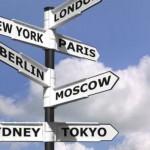 Отзывы работодателей об условиях труда для девушек за границей