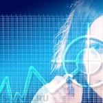 Популярные вакансии для женщин в 2015 году