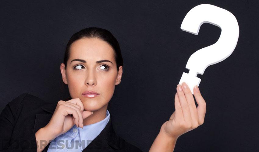 вопросы на собеседовании и ответы
