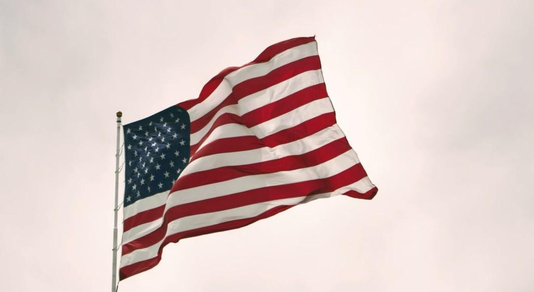 Как без виз ездить в США и Великобританию: возможности и перспективы
