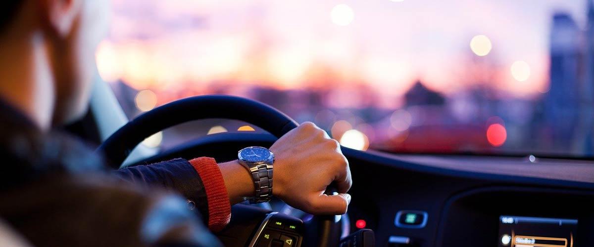 Автоюрист: понятие, специфика профессии